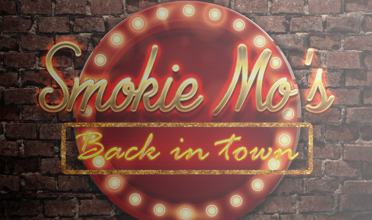 smokie-mos-bar-liverpool